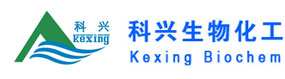 Hangzhou Kexing Biochem Co.,Ltd.